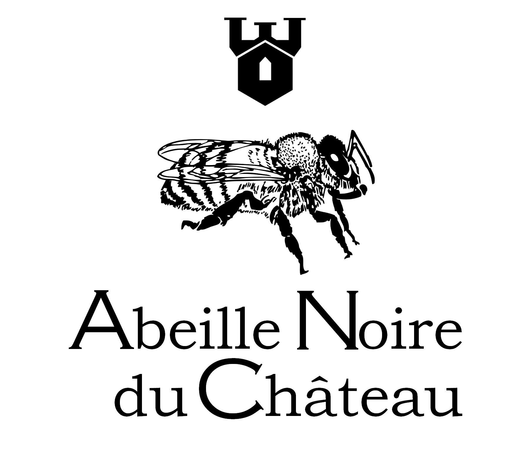 Abeille Noire du Château